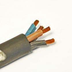 Мкэш 2х0 75 цена купить кабель мкэш 20 75 -