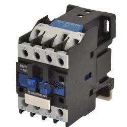 ПМЛ 4100 65А 380В Электроконтактор